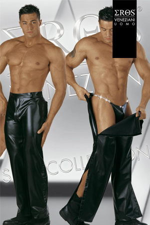 Pantalone da Strip Tease