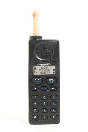 Scherzo Mobile Phone